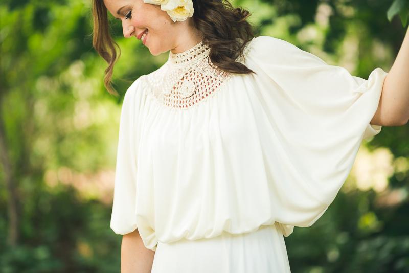 Best of 2013 Denver Weddings-015
