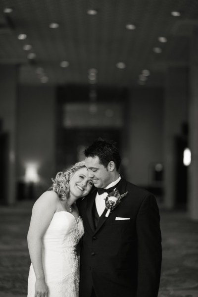 Best of 2013 Denver Weddings-029