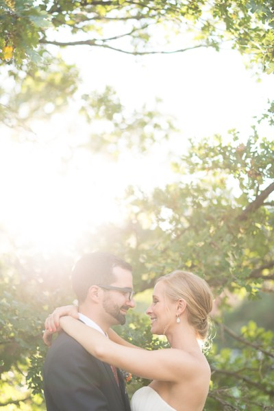Best of 2013 Denver Weddings-034