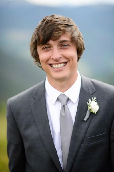 Denver Wedding Portraits-017