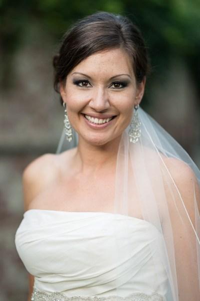 Denver Wedding Portraits-019