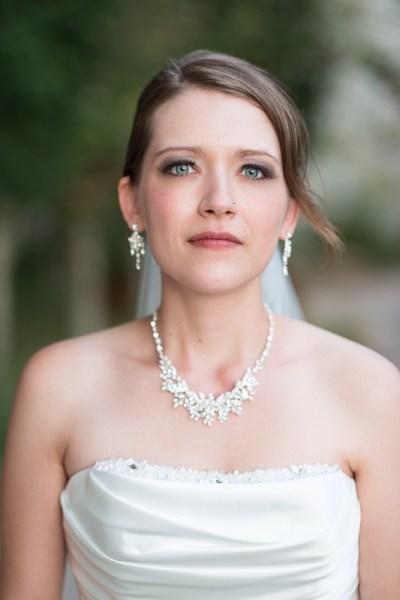 Denver Wedding Portraits-026