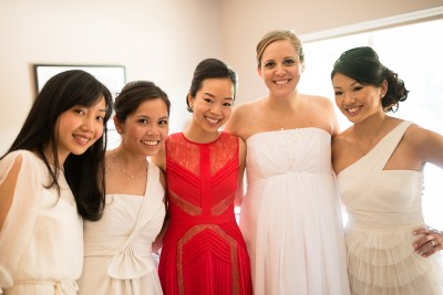 Juin Yi and Steve - Denver Wedding Photography-005