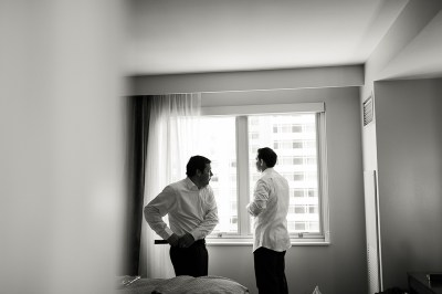 Juin Yi and Steve - Denver Wedding Photography-011