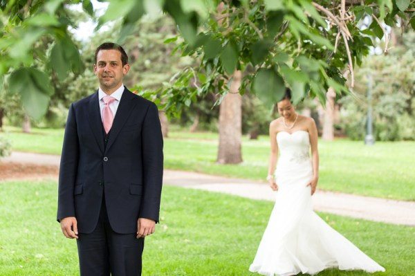 Juin Yi and Steve - Denver Wedding Photography-013