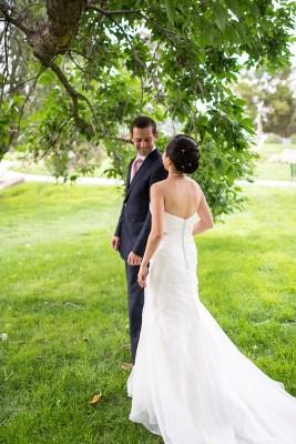 Juin Yi and Steve - Denver Wedding Photography-014