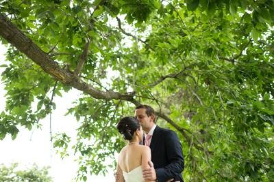 Juin Yi and Steve - Denver Wedding Photography-016