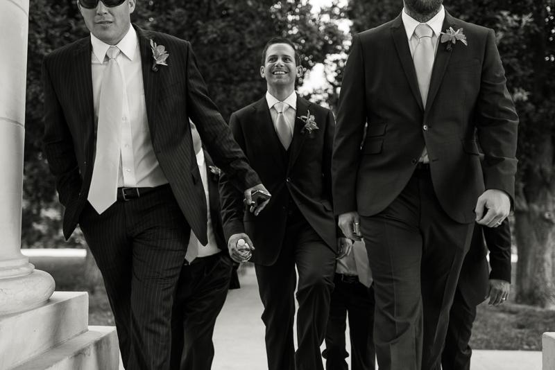 Juin Yi and Steve - Denver Wedding Photography-022