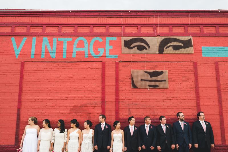 Juin Yi and Steve - Denver Wedding Photography-025