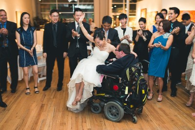 Juin Yi and Steve - Denver Wedding Photography-034