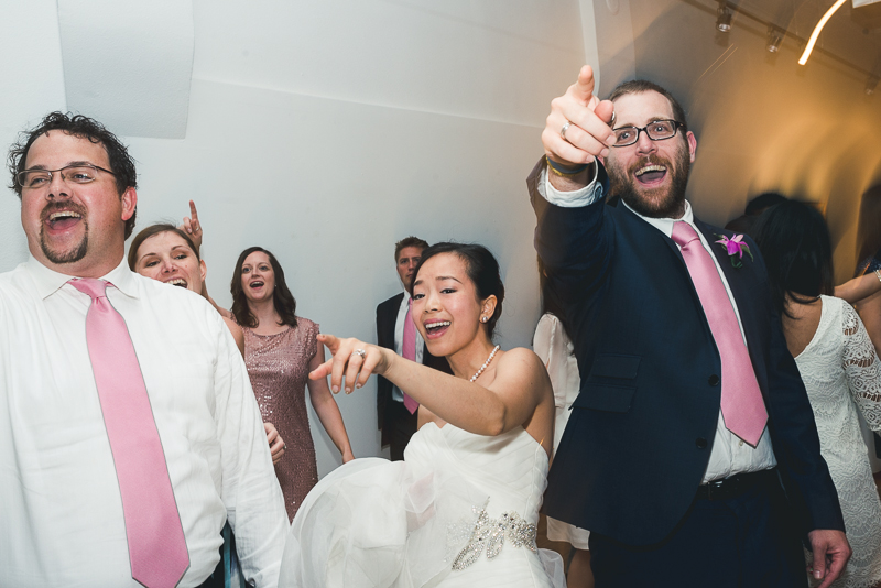 Juin Yi and Steve - Denver Wedding Photography-035