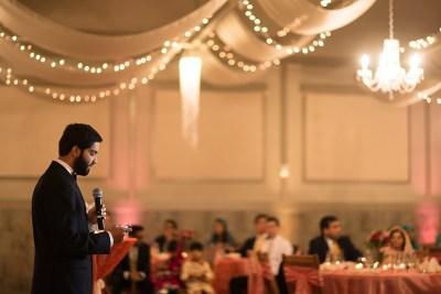 Denver Pakistani Wedding