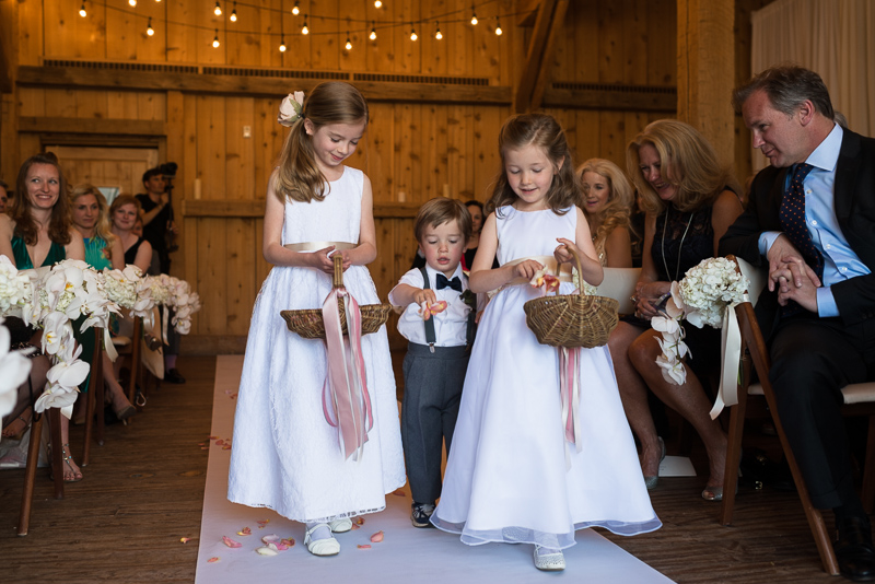 Devil's Thumb Ranch Wedding Photographer