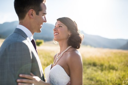 Boulder Wedding Photographer Chautauqua Park