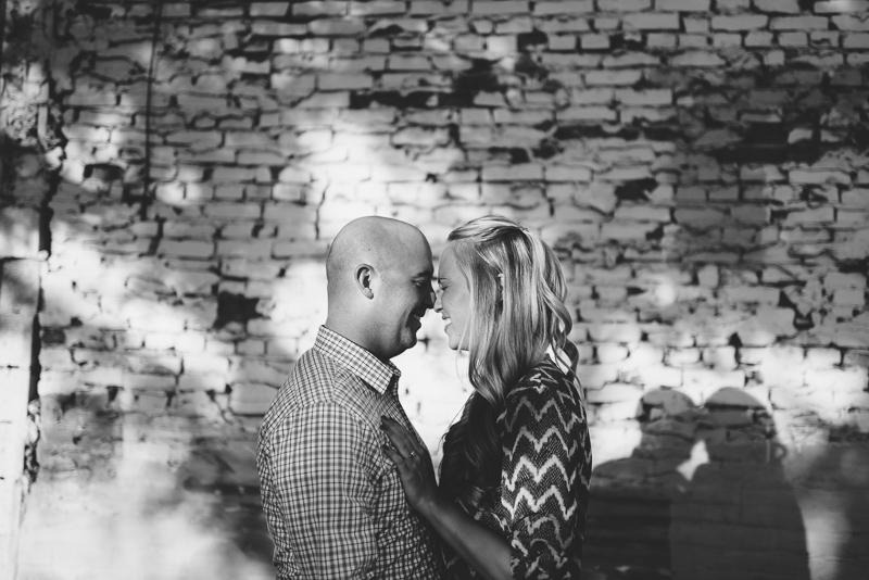 Denver Engagement Photography-004