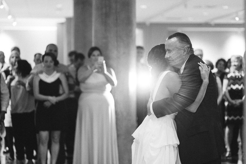 Denver Wedding Photography History Colorado father daughter dance