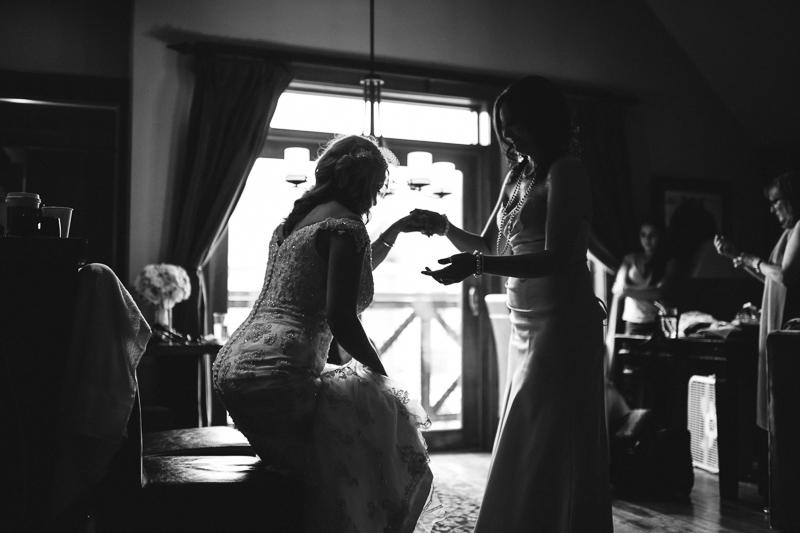 Denver Wedding Photography bride