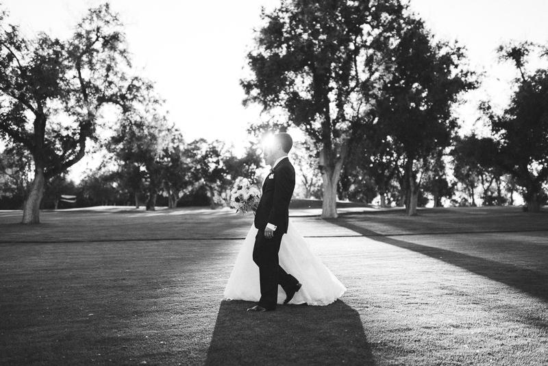 Denver Wedding Photography sunset