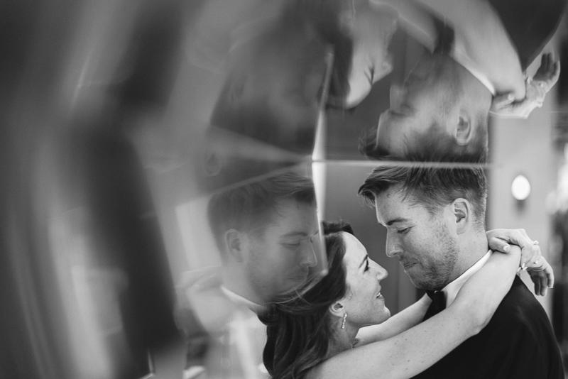 Denver Wedding Photography four seasons