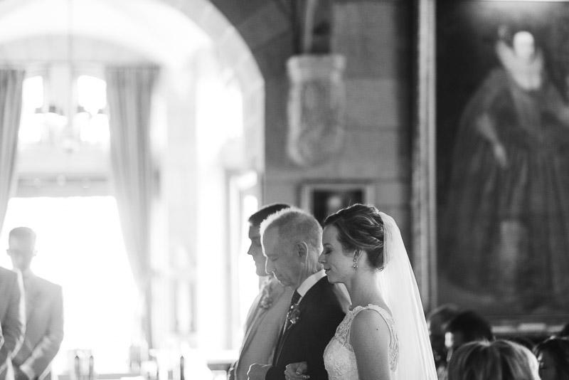 Denver Wedding Photography Cherokee Ranch and Castle