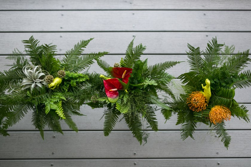 morrison willow ridge manor wedding photographer bouquet