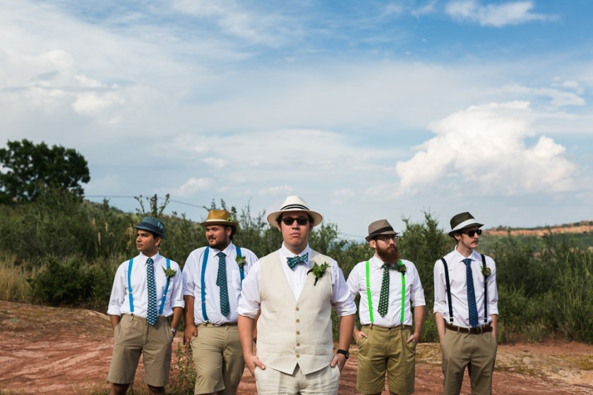 morrison willow ridge manor wedding photographer guys