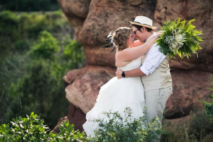morrison willow ridge manor wedding photographer bride and groom