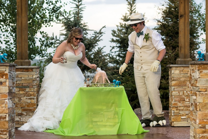 morrison willow ridge manor wedding photographer unity volcano