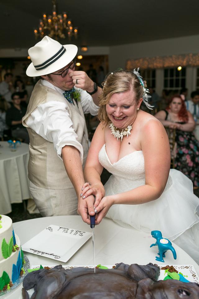 morrison willow ridge manor wedding photographer cutting cae