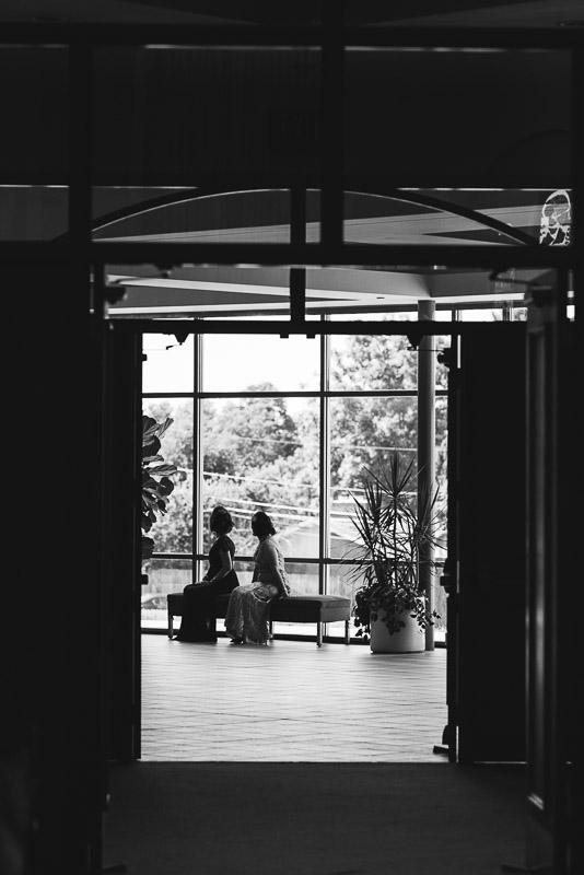denver jewish wedding photographer moms