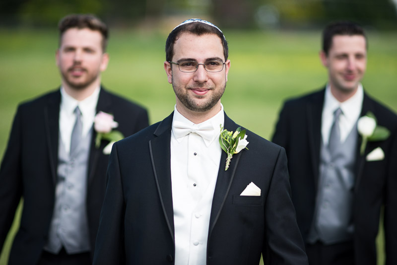 denver jewish wedding photographer guys