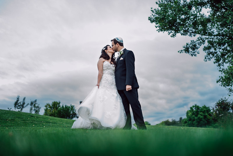 Denver wedding Photography-001