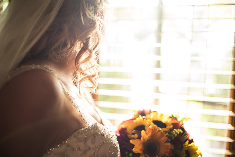 Boulder Wedding Photography-023