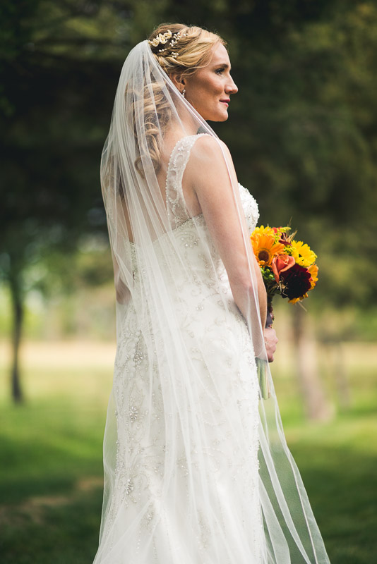 Boulder Wedding Photography-035