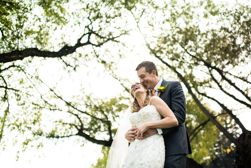 2015 Best Wedding Photos-025