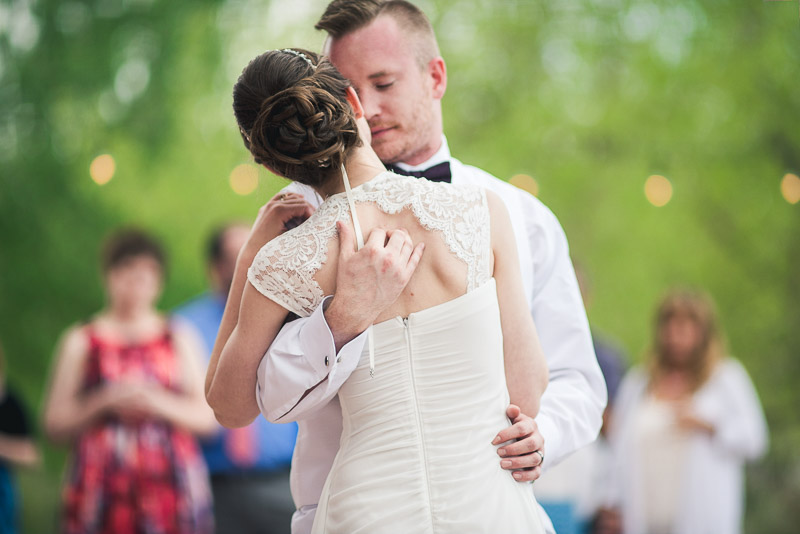 2015 Best Wedding Photos-033