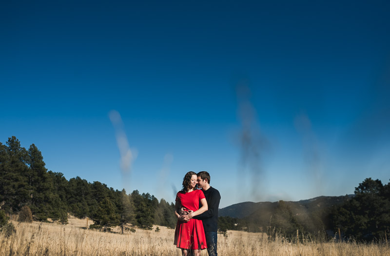 Denver Engagement Photography-007