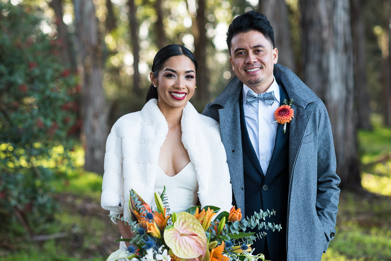san francisco curiodyssey wedding couple