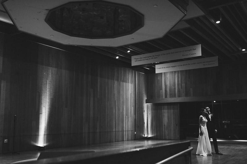 san francisco curiodyssey wedding waiting couple