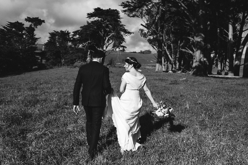 Strauss home ranch wedding epic lanscape