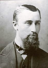 George Wilder Appleby