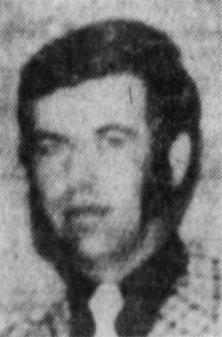 Gene Gilbert