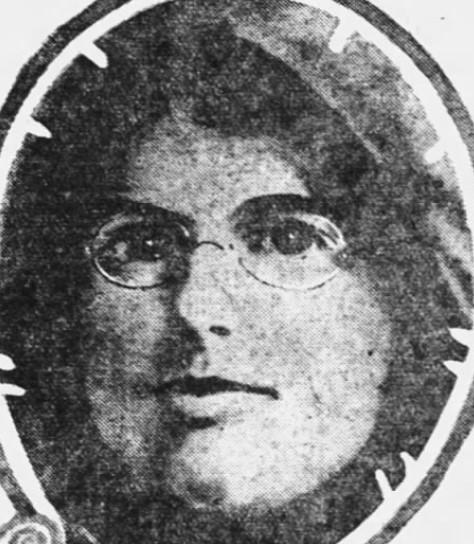 Anna Lenz