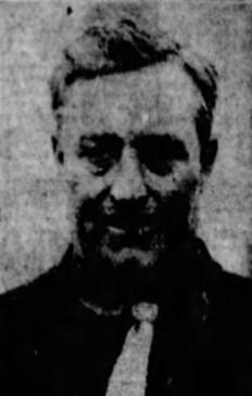 Louis Bruey