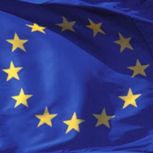cropped-European-Union-flag-006.jpg