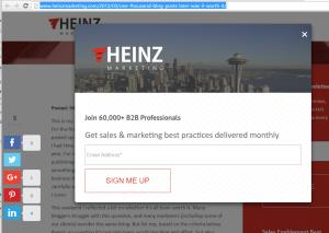 Heinz-60000