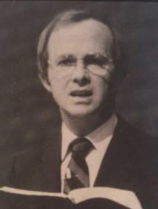 JC-Head-Shot-Preaching-Bio-Page-Image
