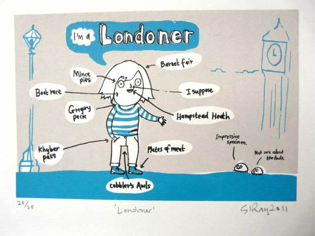 londoner2