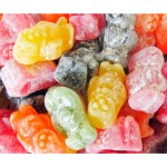 jelly-babies