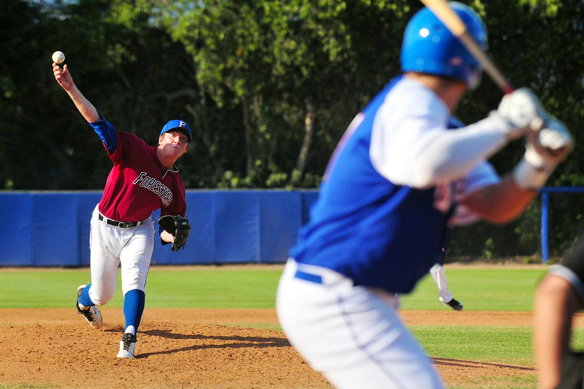 John-Chandler-Baseball-Photography